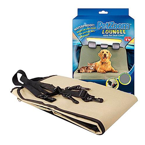 Cobertor de Sillones para Mascotas