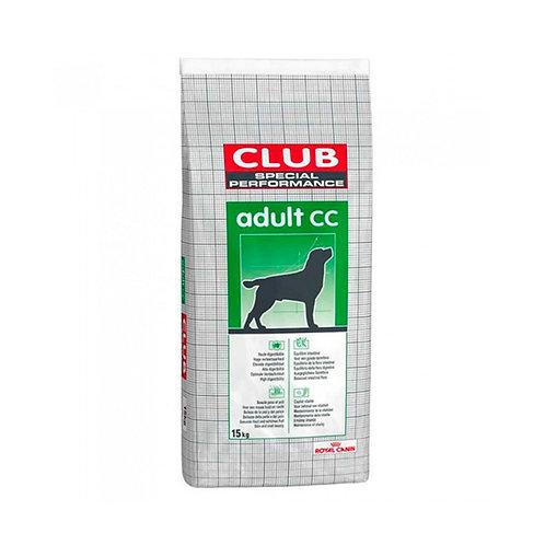 Royal Canin Pro Adulto (20kg)