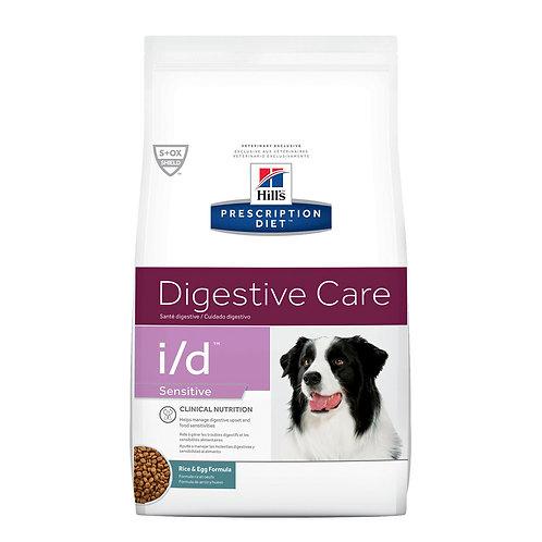 Prescription Diet Digestive Care i/d
