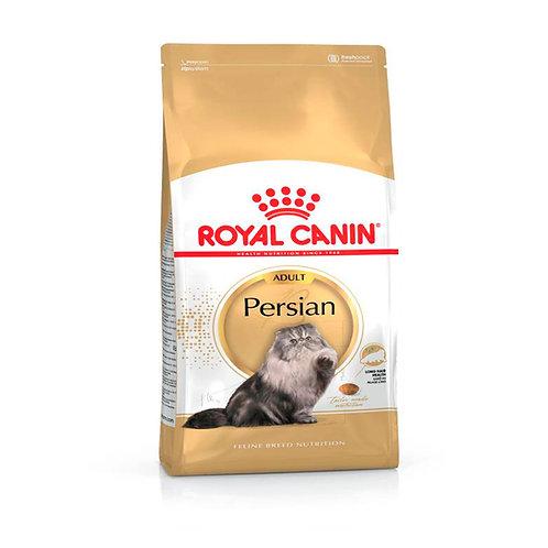 Royal Canin Persian (2kg)