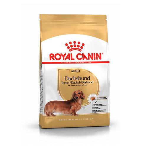 Royal Canin Dachshund (1.5kg)
