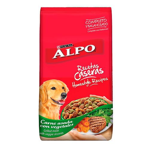 Alpo Adulto (44lbs)