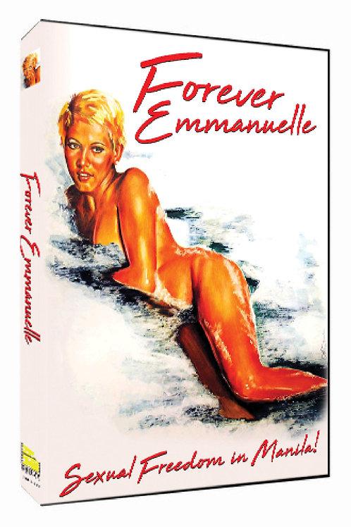 Forever Emmanuelle
