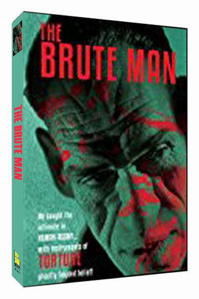 Brute Man