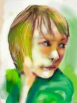 Painting.Morgan.jpg