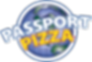 Passport Pizza - Pizza Delivery, Order Online