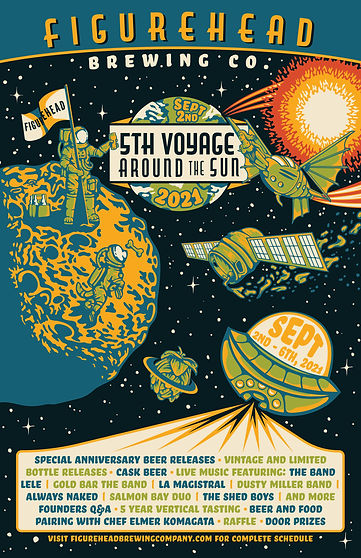 5th-Voyage-Around-the-Sun-poster.jpg