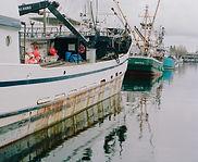 FishermansTerminal_Film-12.jpg