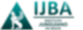 Logo IJBA 2020 SEM FUNDO.png