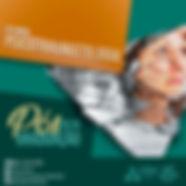 Psicotraumatologia_ADS_quadrado.jpg