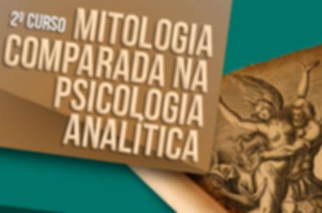 Mitologia_ADS_quadrado.jpg