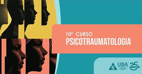 Banner_Psicotraumatologia.jpg