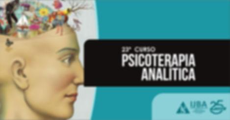 Banner_Psicoterapia Analitica.jpg