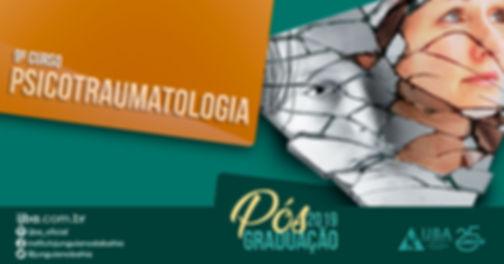 Psicotraumatologia.jpg