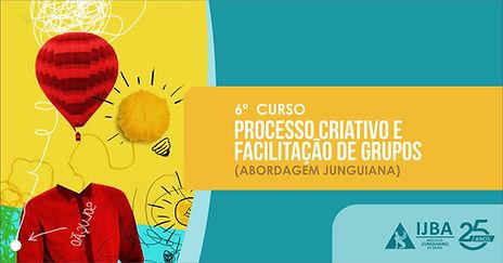 Banner_Processo Criativo.jpg