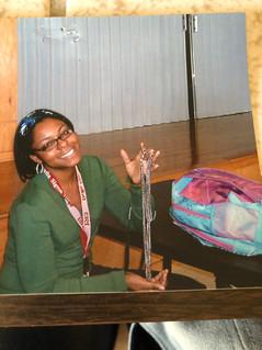 NC 9th Grade 2009
