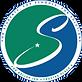 Shalunda Corzine (logo) full color.png