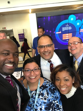 Racial Equity Summit