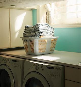 Laundromat: Why Do We Need It?