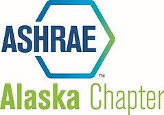 ASHRAE+Alaska+Logo.jpg