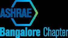 Ashrae-Bangalore.png