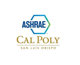 Cal Poly ASHRAE Logo.png