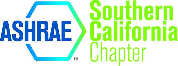 Southern CA Logo Horizontal.jpg