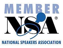 nsa-member-logo3.jpg