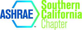 Copy of Southern CA Logo Horizontal.jpg