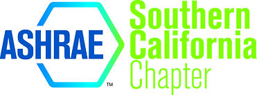 Copy of Southern CA Logo Horizontal.jpg