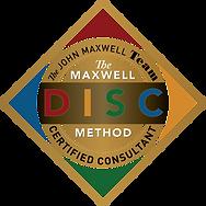 MaxwellDISCMethod_seal_consultant_web (2