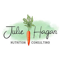 Logo_profile picture_Julie Hagan_nutrici