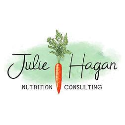 Logo_profile picture_Julie Hagan_nutrici
