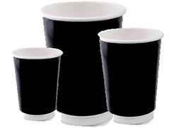 Black Double Wall Cups.jpg