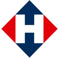 Logo_dehaan.png