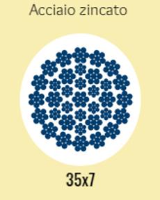35x7_zincato.png