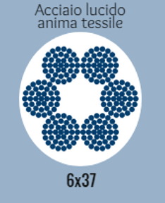 6x37_lucido_anima_tessile.png