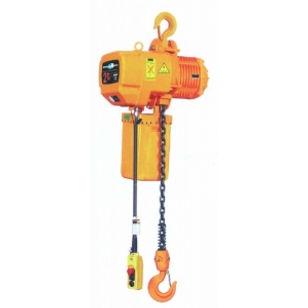 noleggio-paranco-elettrico-a-catena-2000