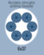6x37_zincato_anima_tessile.png