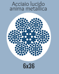 6x36_lucido_anima_metallica.png
