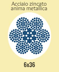 6x36_zincato_anima_metallica.png