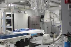Laboratorio_radiologia
