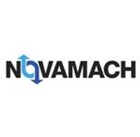Logo_Novamach.png
