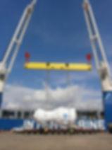 Tandem_lifting_beam.jpg