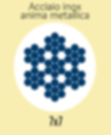 7x7_inox_anima_metallica.png