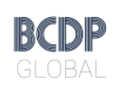 BCDP Global client Logo .png