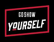 GO SHOW Yourself Cleint logo
