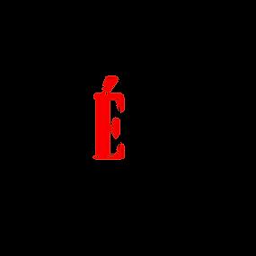 FEDF ACIMA-Tout Client Logo.png