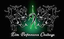 Elite Performance Challege Client Logo.jpg