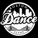 Boston Dance Scene Client Logo